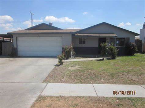 909 w thera ave tulare california 93274 reo home details