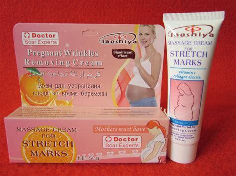 Penghilang Selulit Herbal Stretch Msrk laoshiya penghilang stretchmark perut dan paha grosirherbalku