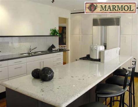 cocinas encimeras usadas bienvenido a d marmol distribuidores de cubiertas de