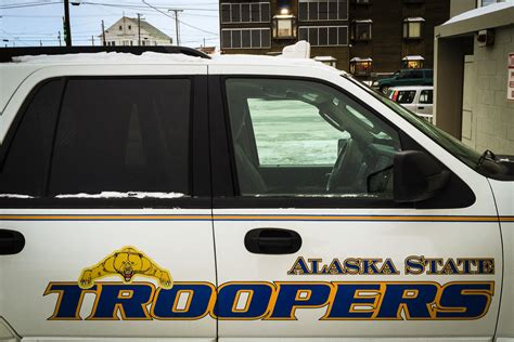 Alaska Warrant Search Trooper Search Warrant Finds Nome Pair With 21 Pot Plants 32k In Marijuana Knom