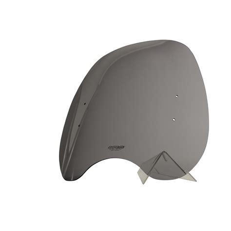 Motorrad Windschutzscheiben Hersteller by Windschutzscheibe Scheibe Mra Typ Custom Shield Cu Mit