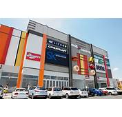 MallCarnival Undertakes R180m Expansion And Introduces