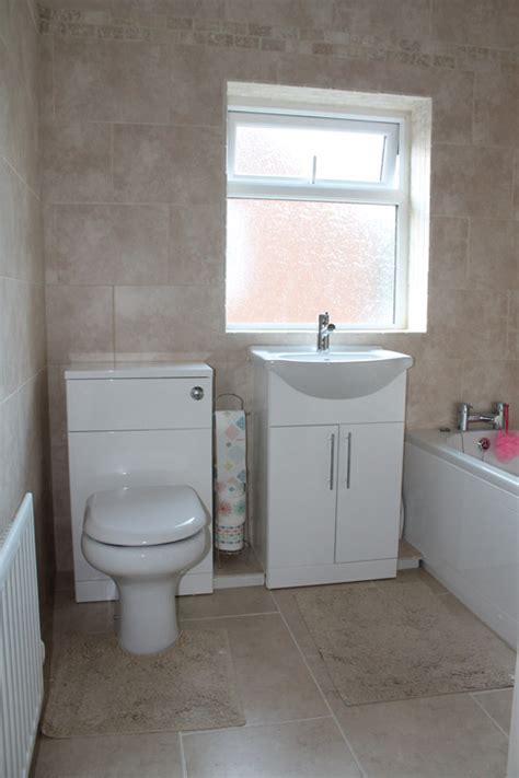 Bathroom Fitters In by Bathroom Fitters Newcastle