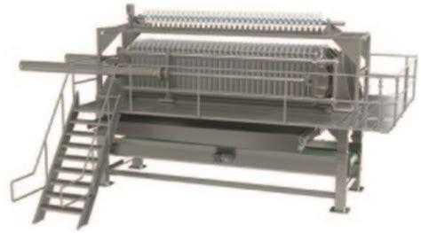 Press Plastik Fs 2000 fs 2000 cold juicing press zummo and zumex juicers new used juicers parts