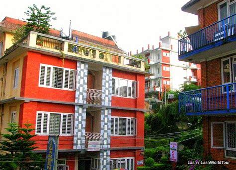 buy house in kathmandu buy house kathmandu 28 images buy house in kathmandu 28 images house for sale in