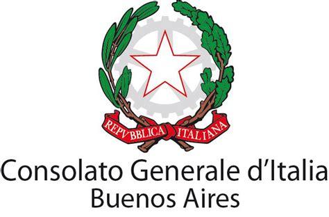 consolato italiano a buenos aires expo colectividades 2017