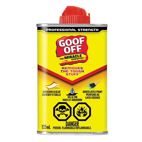 Paint Solvents Removers Amp Additives Canada Discount