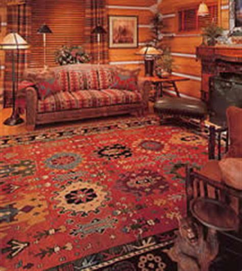 home decor carpet the magic carpet oriental rugs home decorating