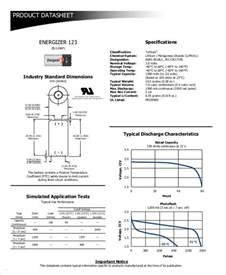 product data sheet template 10 product sheet templates free sle exle format