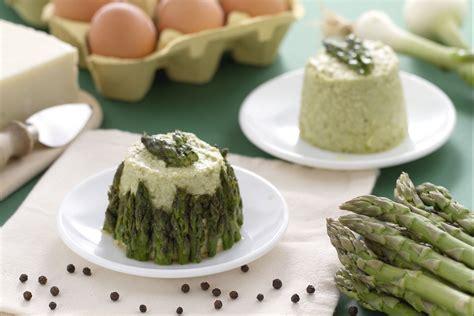 ricette di cucina le ricette di giallozafferano it le 10 migliori ricette con gli asparagi le ricette di