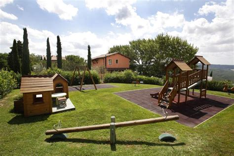 giochi giardino legno giochi da giardino per bambini