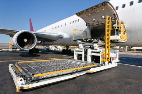 air freight international services alva freight forwarder
