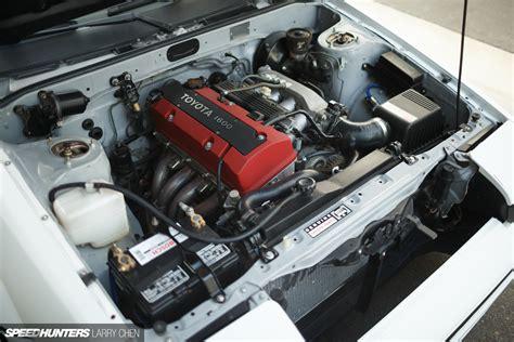 71 Throttle Honda Crv F20 t 243 pico altamente sweet cars p 225 175