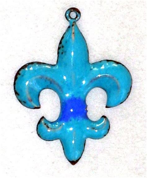 tattoo fleur de lys quebec 14 best fleur de lys images on pinterest fleur de lis
