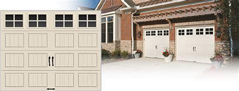 Overhead Door Glens Falls Compare Clopay Garage Doors Glens Falls Ny Winchip Overhead Door