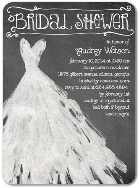 bridal shower invitations wedding paper divas bridal shower invitations wedding paper divas 20 coupon