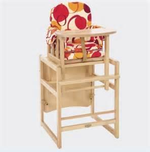 chaise haute 233 volutive chaise haute poussette