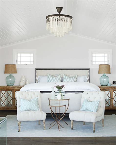 beach house style bedroom 40 chic beach house interior design ideas loombrand