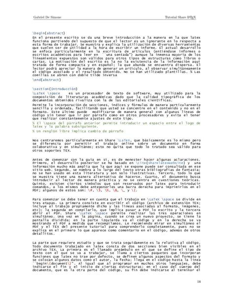 latex renewcommand tutorial tutorial share latex