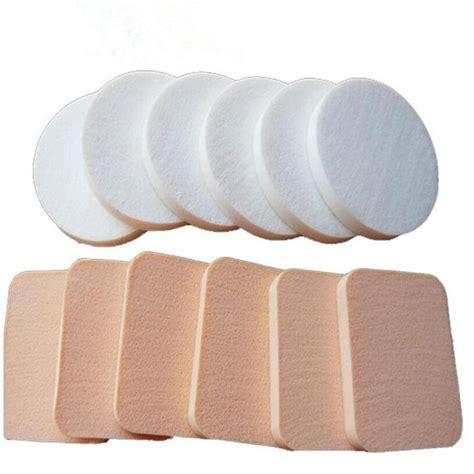 Silicon Spongesilispongesilicone Sponge Blender Untuk Make Up buy grosir kosmetik bubuk from china kosmetik bubuk