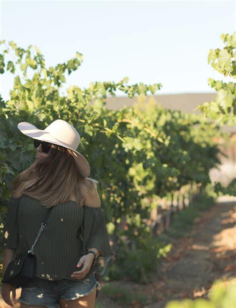 olive the shoulder a san francisco fashion