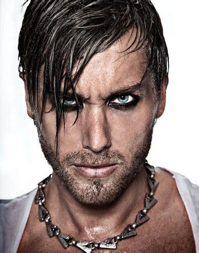 mike ruiz – celebrity photographer | gay news