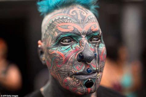 eyeball tattoo ugly 191 cu 225 nto cuesta un tatuaje descubre aqu 237 el precio de los