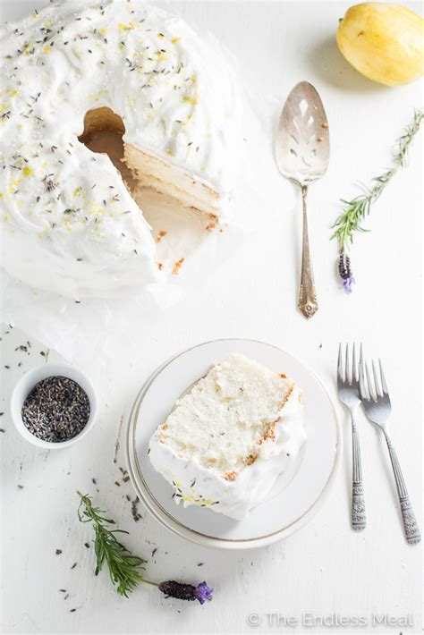 light fluffy cake recipe light fluffy food cake recipe food for health recipes