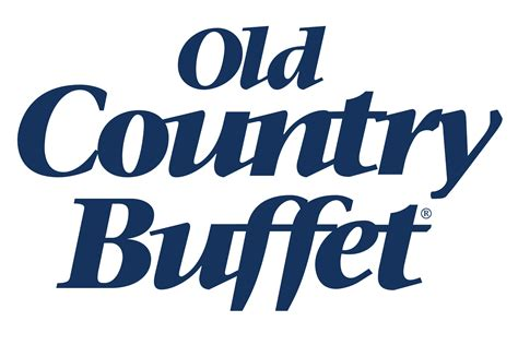 county buffet in wyoming closes wzzm13