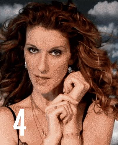 the fans have spoken! these 10 music divas need bio