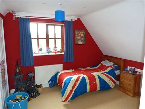 union jack bedroom union jack bedroom xx kids spaces pinterest