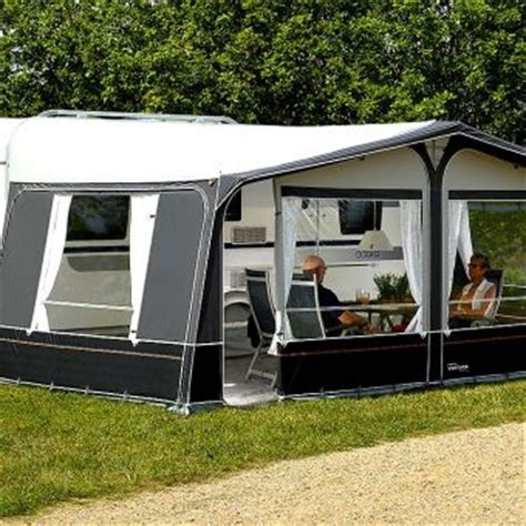 Used Awnings Bargain And Used Awnings Ropers Leisure