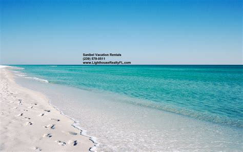 related keywords amp suggestions for sanibel