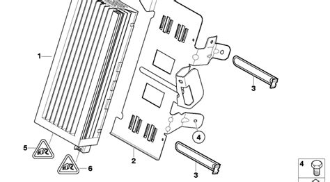 bmw wiring diagrams e91 bmw wiring diagram exles