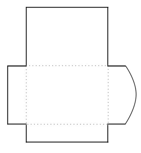 Gift Envelope Template room 626 10 gift card envelopes you can make
