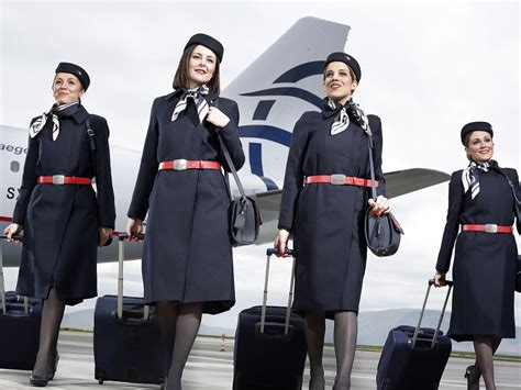 Cabin Plans Modern Aegean Airlines Wins Best Regional Airline Award At