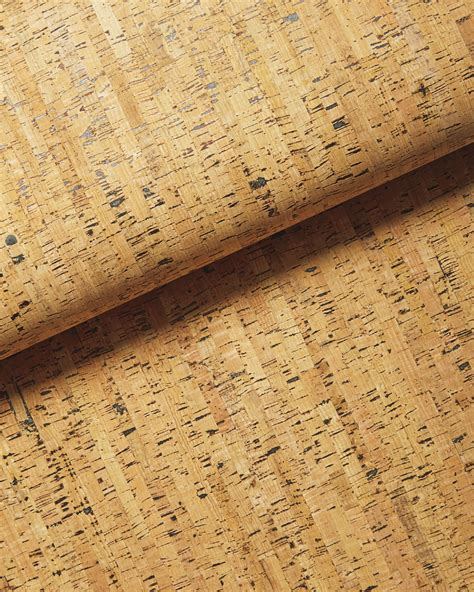 cork wallcovering serena lily