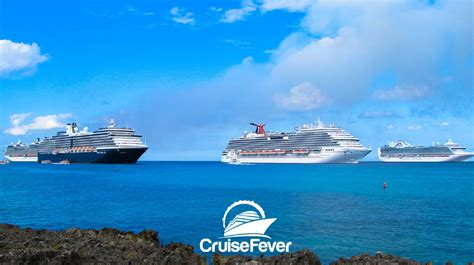 grand cayman port cruises to grand cayman 4 things to do in port