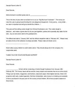 mission trip fundraising letter template related keywords suggestions for fundraising letter