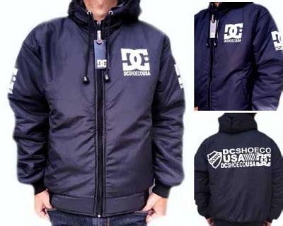 desain jaket dc model jaket jaket parasut terbaru tahun 2015 trendfashion