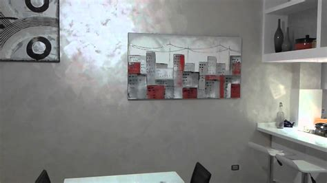 pitture per interni pittura per interni