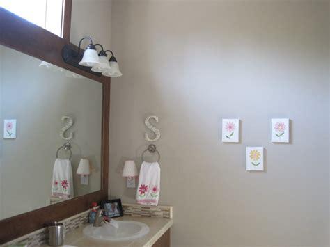 jack n jill bathroom ideas jack n jill kids bathroom project nursery