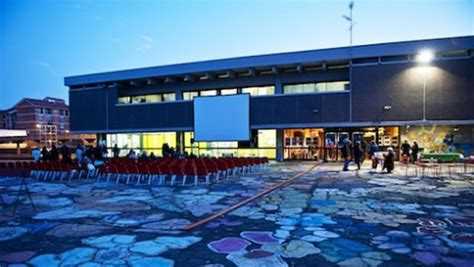 teatro ringhiera atir teatro ringhiera spettacoli per