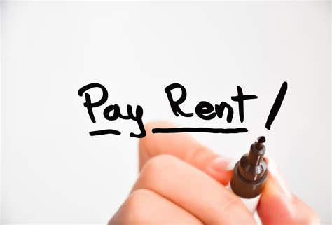 how to estimate how much rent you can afford ehow share how much rent can you afford ohmyapartment