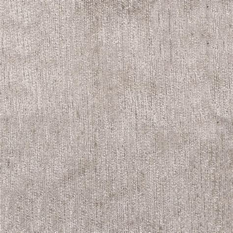 Fabric For Home Decor by Ramtex Textured Suede Empress Abbey Stone Discount