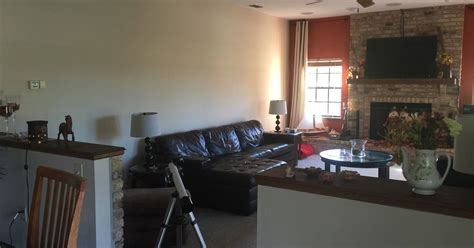 long wall decoration living room need help decorating a long wall hometalk