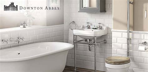 downton abbey bathroom coming soon victorian plumbing downton abbey bathrooms bathroom blog