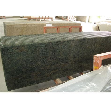 Granite Discount Countertops by Sell Discount Green Granite Countertop