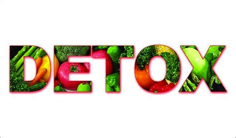 Detox To Retox Meaning by Danielle Hirsch