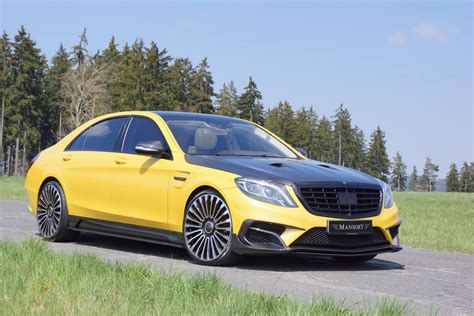 mansory cars 2015 all cars nz 2015 mansory s63 amg
